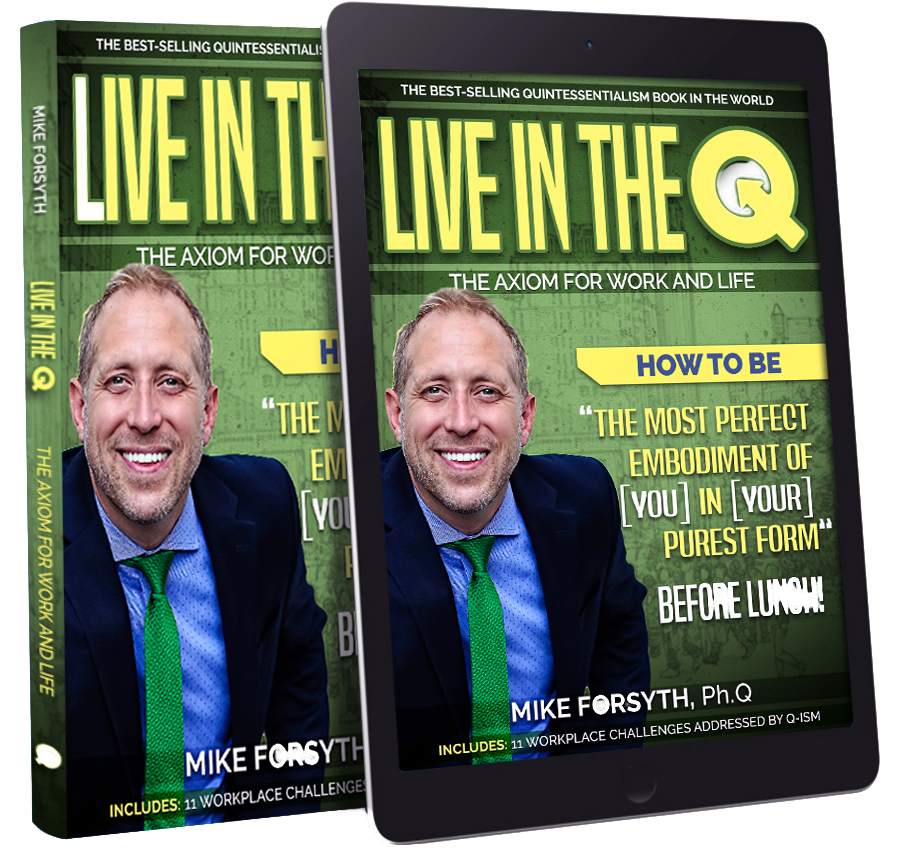 live_in-the-_Q_book